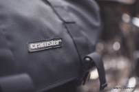 Cramter Stallion Saddlebags for straight silencers Review