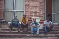 dhoplur-raj-niwas-2192