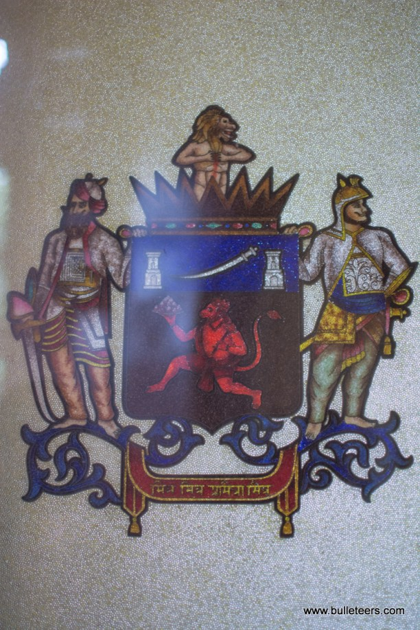 dhoplur-raj-niwas-2456