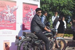 gentlemans-ride-gwalior-0972