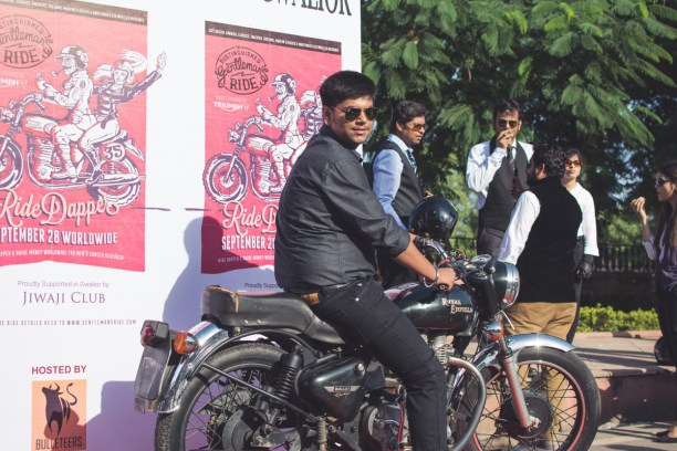 gentlemans-ride-gwalior-0972