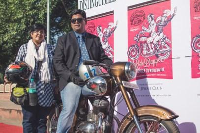gentlemans-ride-gwalior-1047