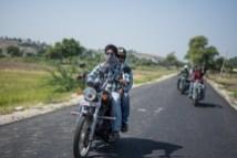gwalior-songir-ride-1974
