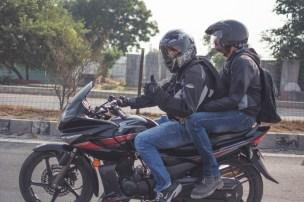 hathras-ride-3456