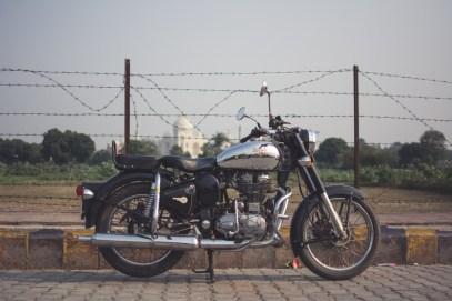 hathras-ride-3510