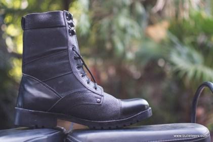 armstar-boots-4410