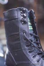 armstar-boots-4411