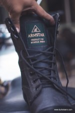 armstar-boots-4412