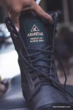 armstar-boots-4412