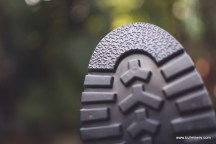 armstar-boots-4417