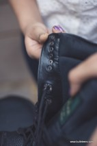 armstar-boots-4421