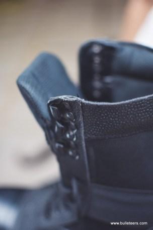 armstar-boots-4425