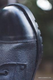 armstar-boots-4428