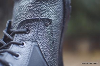 armstar-boots-4429