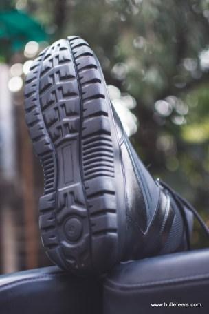 armstar-boots-4443