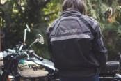 rjays-swift-jacket-4381