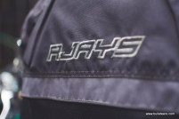 rjays-swift-jacket-4382
