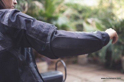 rjays-swift-jacket-4385