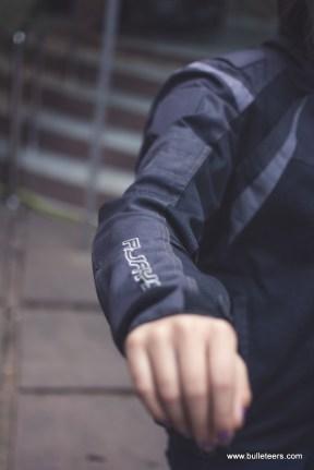 rjays-swift-jacket-4386
