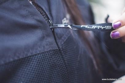 rjays-swift-jacket-4388