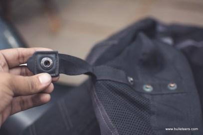rjays-swift-jacket-4407