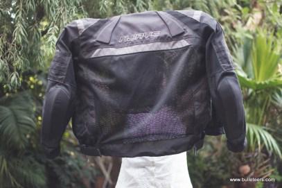 rjays-swift-jacket-4409