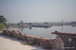 talaab-e-shaahi-5158