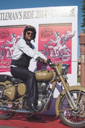 gentlemans-ride-gwalior-1027