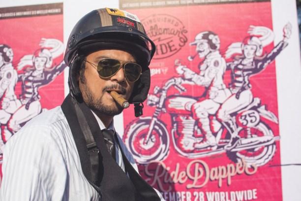 gentlemans-ride-gwalior-1030