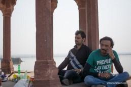 talaab-e-shaahi-5254