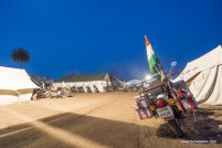 Republic day fever on the rise at rider mania 2015