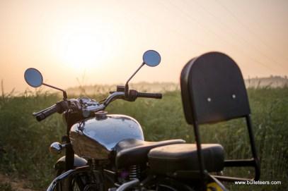 bulleteers-ride-8006