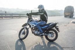 chambal-ravines-off-road-7709