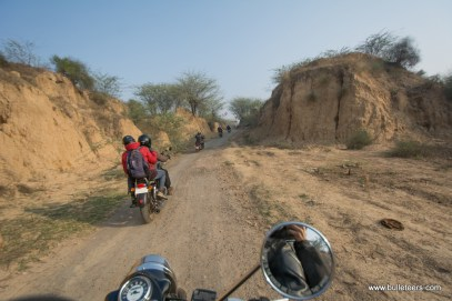 chambal-ravines-off-road-7730