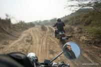chambal-ravines-off-road-7751
