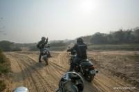 chambal-ravines-off-road-7763