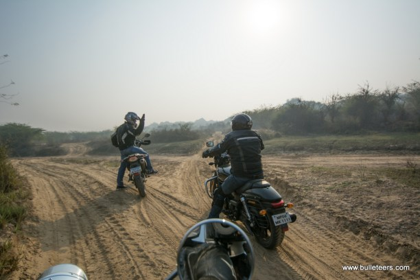 chambal-ravines-off-road-7763