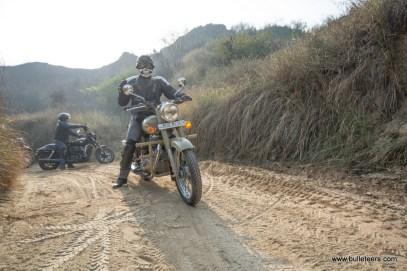 chambal-ravines-off-road-7782