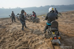 chambal-ravines-off-road-7827
