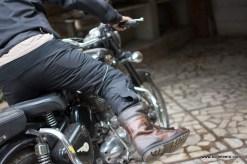 riding-pants-royal-enfield-7579