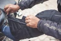 riding-pants-royal-enfield-7600
