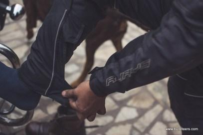riding-pants-royal-enfield-7602