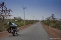 narwar-fort-harsi-dam-9065