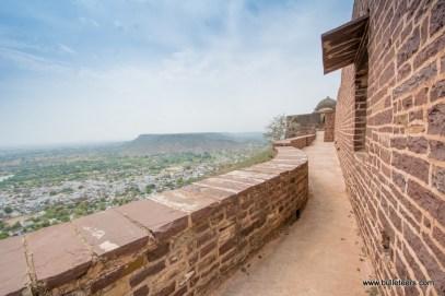 narwar-fort-harsi-dam-9161