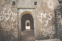 narwar-fort-harsi-dam-9163