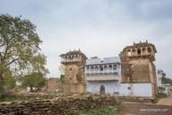 narwar-fort-harsi-dam-9269