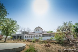 kuno-sheopur-guest-house-0642