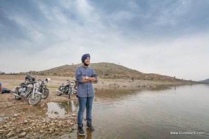 narwar-fort-harsi-dam-9246