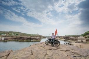 seondha-kanhargarh-bulleteers-0071