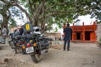 seondha-kanhargarh-bulleteers-0085